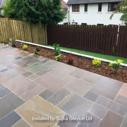 Enhanced-Patio-Specialist-R03068_11