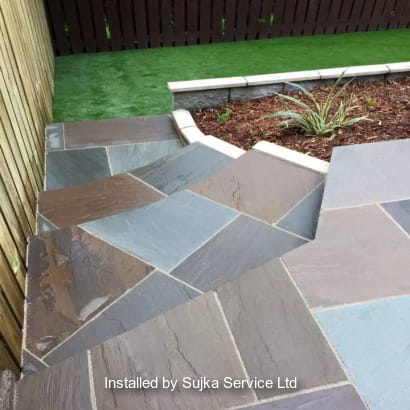 Enhanced-Patio-Specialist-R03068_12