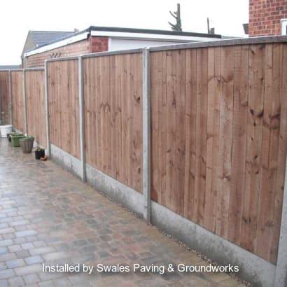 Fencing-Specialist-R01761_1