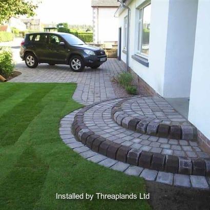 Enhanced-Driveway-Specialist-R01725_3