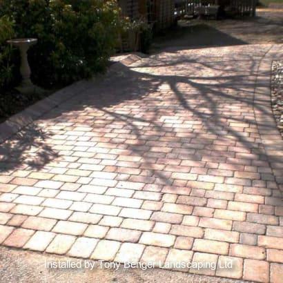Enhanced-Driveway-Specialist-R00424_3