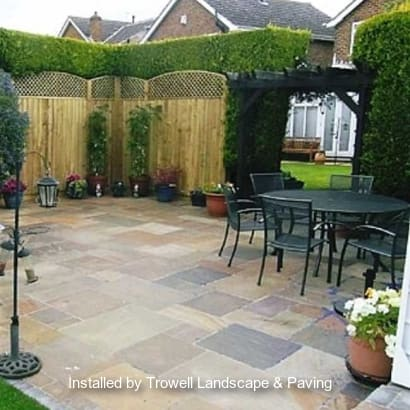 Enhanced-Patio-Specialist-R02615_3