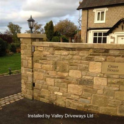 Walling-Specialist-R02526_1