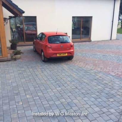 Enhanced-Driveway-Specialist-R00926_2_1