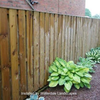 Fencing-Specialist-R02482_1