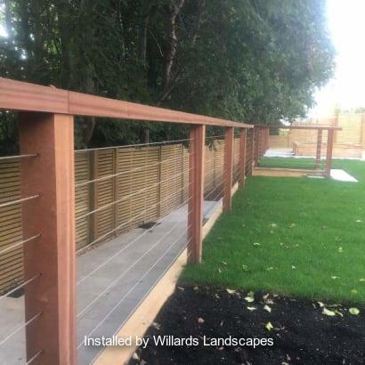 Fencing-Specialist-R03238_3