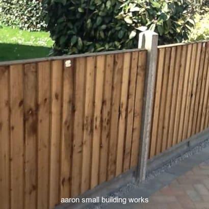 Fencing-Specialist-R01784_2