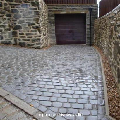 Enhanced-Driveway-Specialist-R01789_1