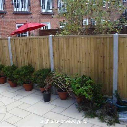 Fencing-Specialist-R01789_1