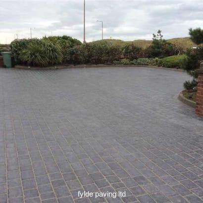 Enhanced-Driveway-Specialist-R00150_2_1