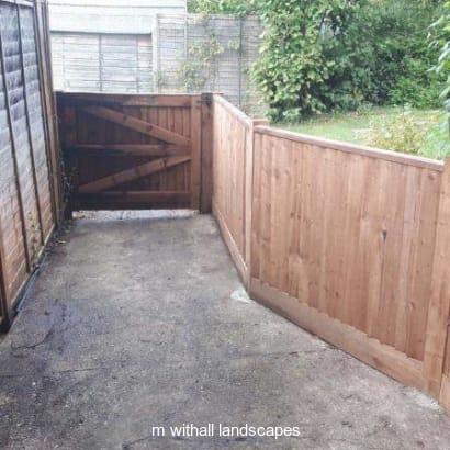 Fencing-Specialist-R03323_3