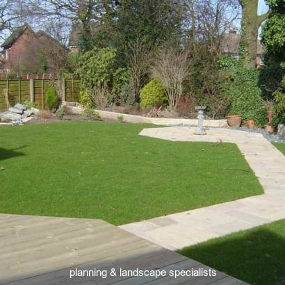 Enhanced-Patio-Specialist-R01833_1