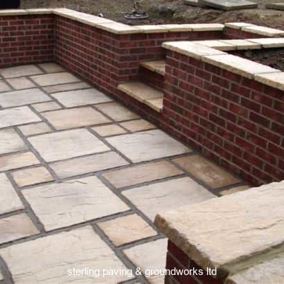 Walling-Specialist-R02501_2