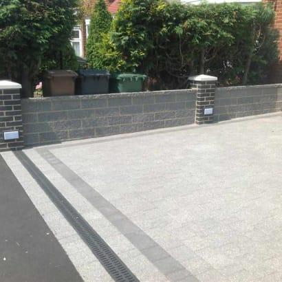 Walling-Specialist-Walling-Specialist-R00635_1