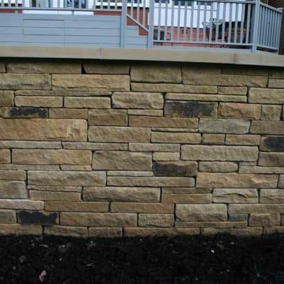 Walling-Specialist-Walling-Specialist-R01774_1