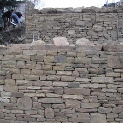 Walling-Specialist-Walling-Specialist-R02015_3