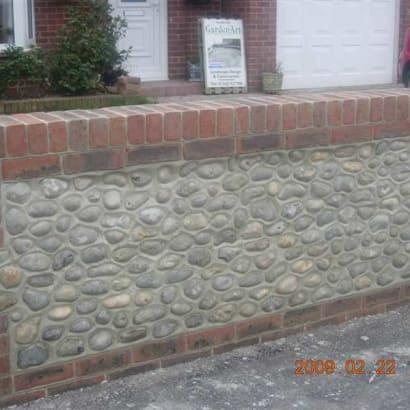 Walling-Specialist-Walling-Specialist-R02147_2
