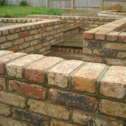 Walling-Specialist-Walling-Specialist-R02147_3
