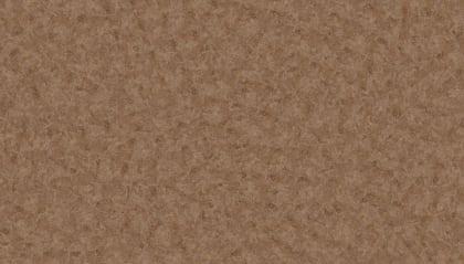Birmingham City University students at Marshalls Design Space