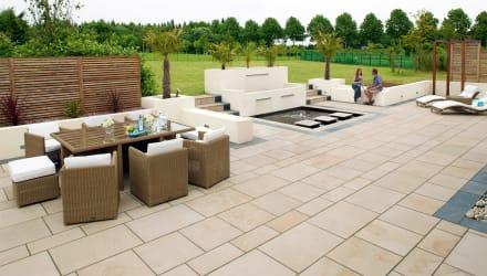 unique garden furniture