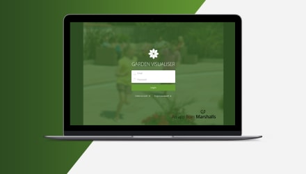 Use our free 3D Garden Planner to create an amazing garden