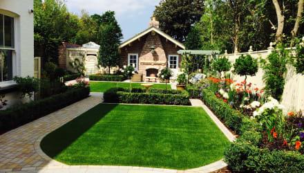 botanica garden design creating a garden