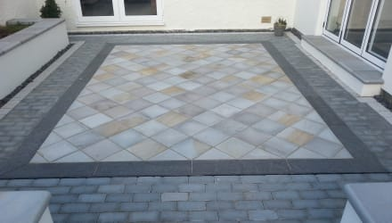 marshalls fairstone products