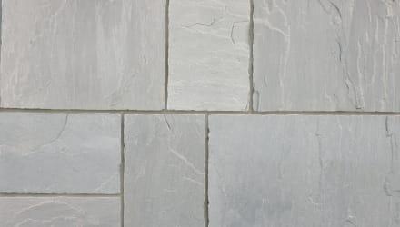 antique alverno silver limestone