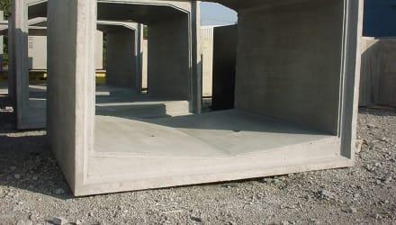 Cunninghame Housing Development