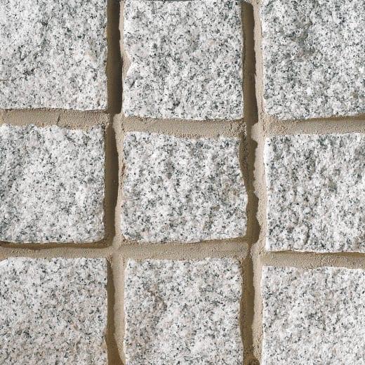 Fairstone Cropped Granite Setts hero image