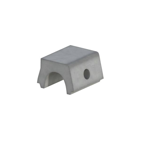 beany-block-radial-tops