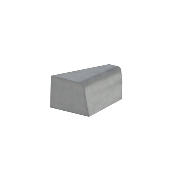 beany-block-standard-kerb-transitions