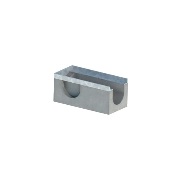birco-150-t-junction-channels