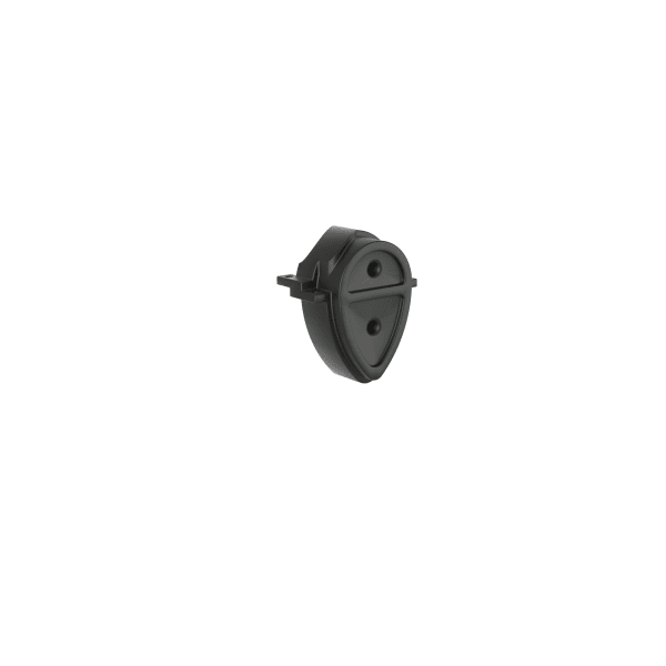 drexus-xl-end-cap-cap-outlets