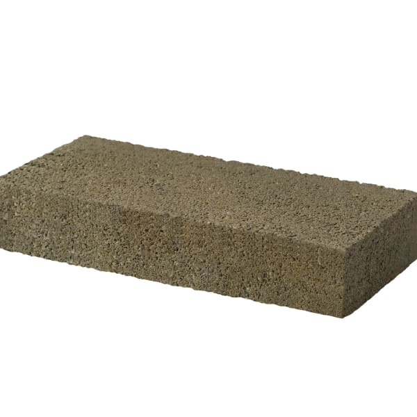 slip brick