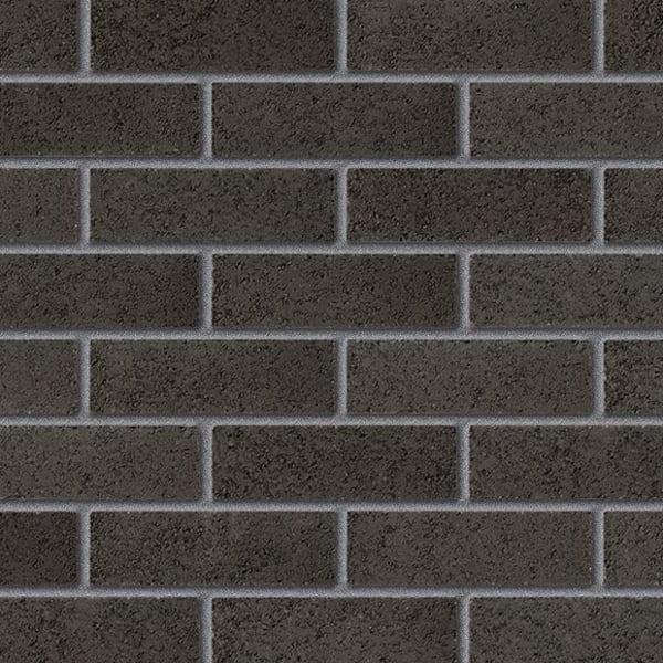 contemporary range bristol blue facing brick