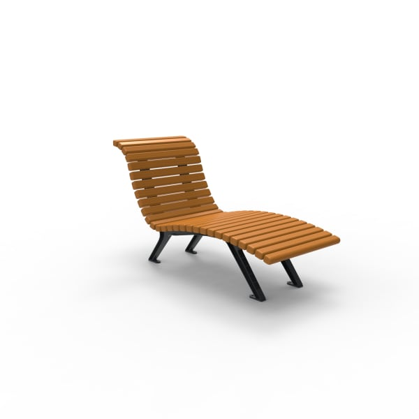 conversation lounger