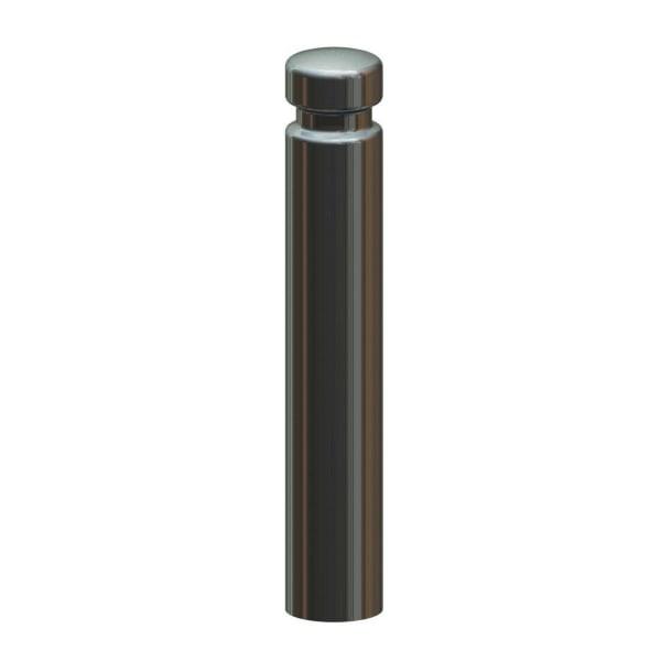 ferrocast newcastle polyurethane bollard