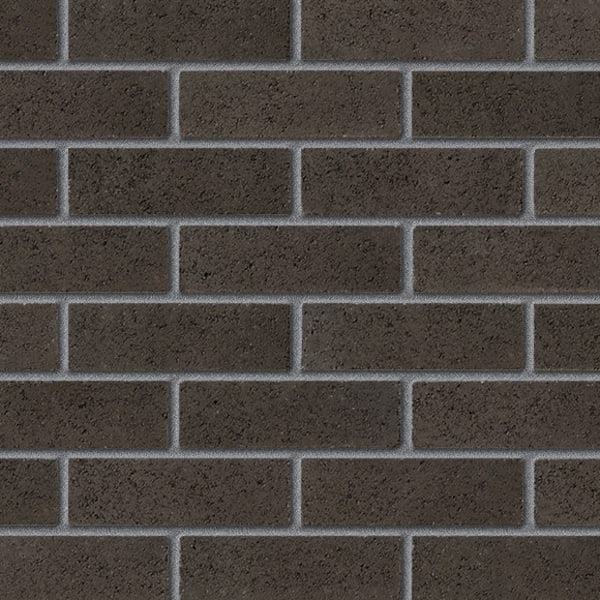 contemporary range gower slate facing brick