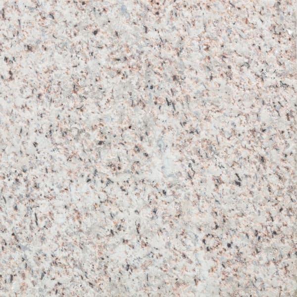 mizar flamed granite