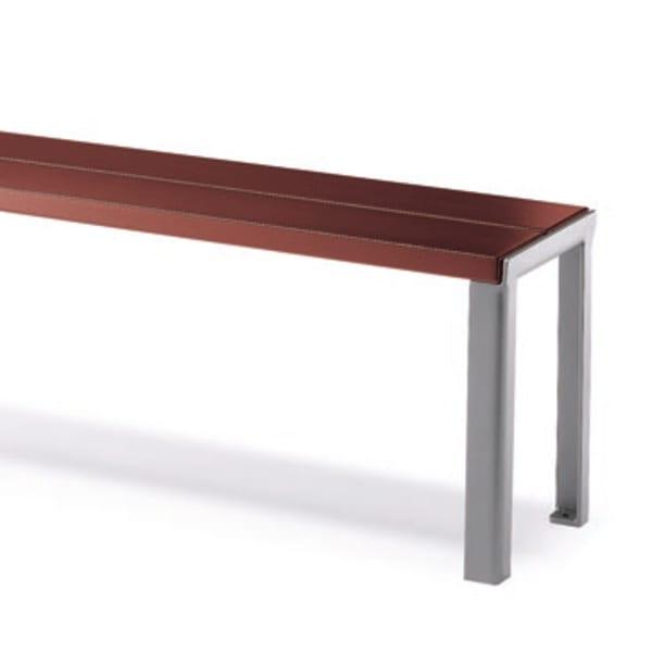 optima bench
