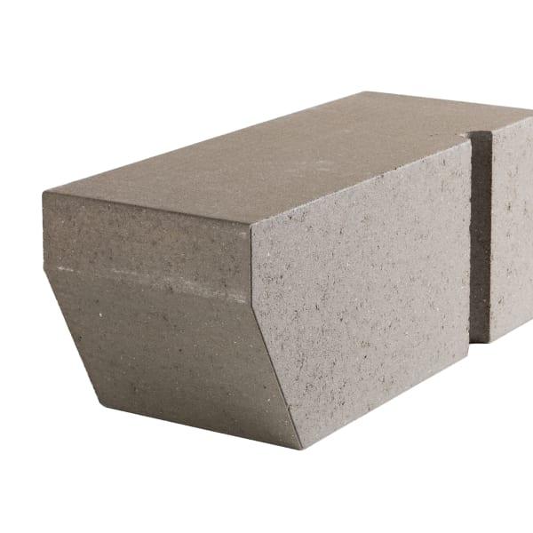 oversail block