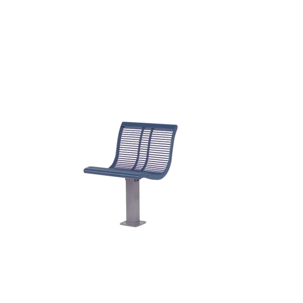 urban city chair