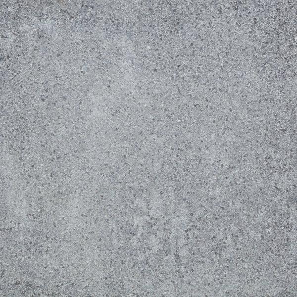yaletown flamed granite