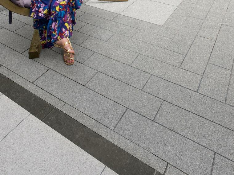 Fairstone Granite Eclipse®