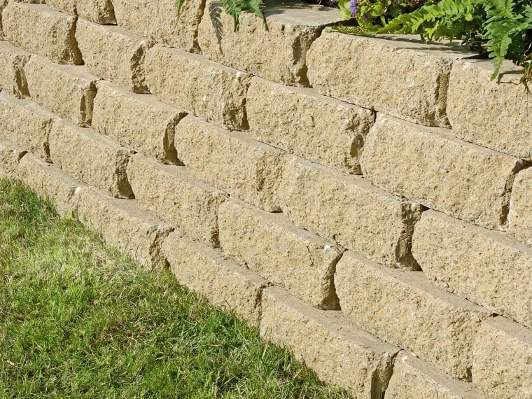 Croft Stone® Walling