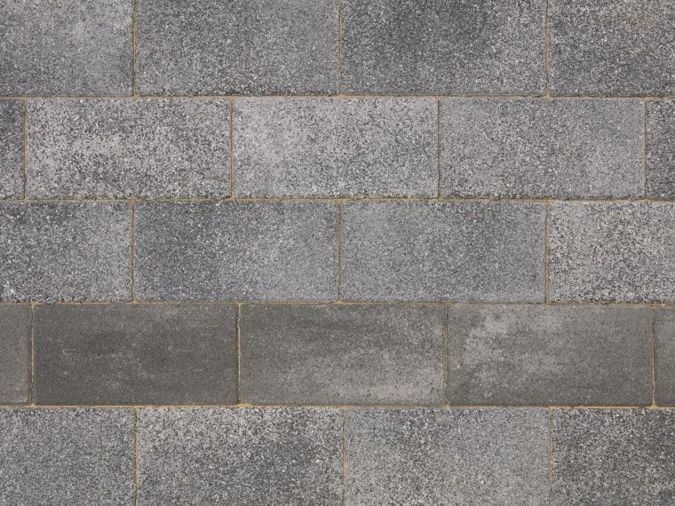 Marshalls Driveline Nova in pebble grey
