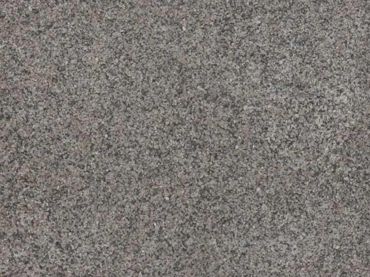 Grey Jointing Compound