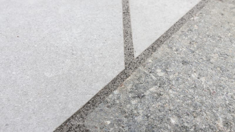 Weatherpoint 365 Jointing Compound Stone Grey