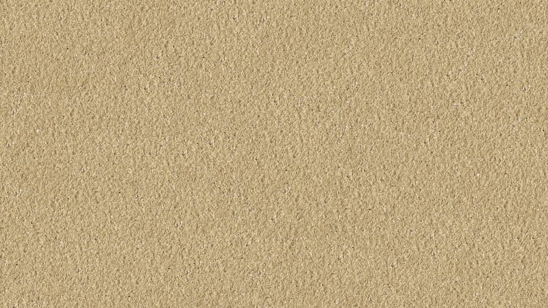 Marshalls Textured Utility garden paving in buff colour.